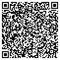 QR code with McDaniels Sports Unlimited contacts
