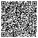 QR code with Keating Moore Construction contacts