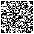 QR code with Sanders Realty contacts