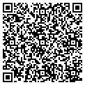 QR code with Workforce One contacts