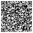QR code with Bank Atlantic contacts