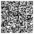 QR code with Pier 1 contacts