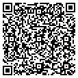 QR code with Lakeview Center Santa Rosa contacts
