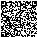 QR code with Tjm Contractors Inc contacts