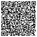 QR code with Fantasy Nails & Skin Care contacts