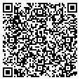 QR code with Allstate contacts