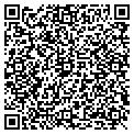 QR code with Christian Life Assembly contacts