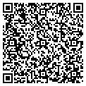 QR code with Plasencia Dental Lab contacts