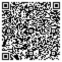 QR code with Technoproccessing Inc contacts