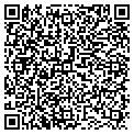 QR code with Piergiovanni Builders contacts