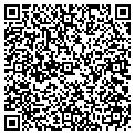 QR code with French & Turdo contacts