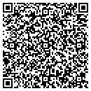 QR code with Brandon Integrated Healthcare contacts