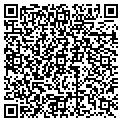QR code with Midtown Imaging contacts