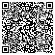 QR code with Guasalvi contacts