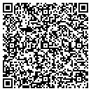 QR code with Streamline Construction & Dev contacts