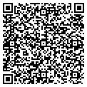 QR code with Heritage Mobility Inc contacts