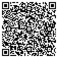 QR code with Usk Glass contacts