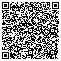 QR code with Proffessional Production contacts