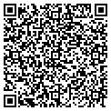QR code with Greater American Appliance contacts