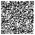 QR code with R & S Soft Water Service Inc contacts