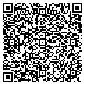 QR code with Lake Highland Development Ofc contacts