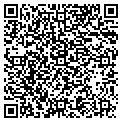 QR code with Boynton George C & W Barbara contacts