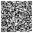 QR code with Km Creations contacts