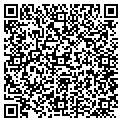 QR code with New Homes Specialist contacts