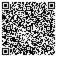 QR code with Sarah D Henry contacts