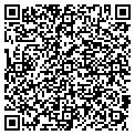 QR code with Partners Home Care LLC contacts