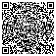 QR code with Other Side contacts