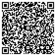 QR code with T J Upholstery contacts