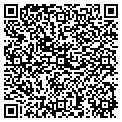 QR code with Link Chiropractic Clinic contacts