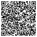 QR code with Mercedes Homes contacts
