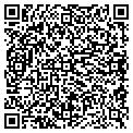 QR code with Honorable Elizabeth Maass contacts