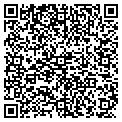 QR code with Ports International contacts