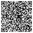 QR code with Cedar Oaks contacts