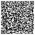 QR code with Holland's Air Conditioning contacts