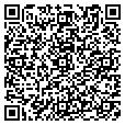 QR code with Joy Nails contacts