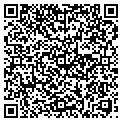 QR code with Southern Thang Sports Bar contacts