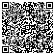 QR code with Capital Concepts contacts