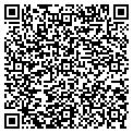 QR code with Green Acres Learning Center contacts