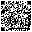 QR code with G & T Foliage Inc contacts