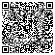 QR code with No More Dirt contacts
