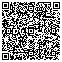 QR code with Canefield Court contacts