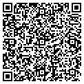QR code with Eagle Rock II contacts
