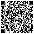QR code with Gonsalves Normand Electric contacts