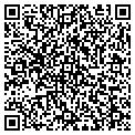 QR code with All Phase Inc contacts