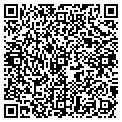 QR code with Plastek Industries Inc contacts