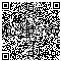 QR code with Carpet Barn Of Pinellas contacts
